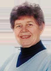 Dr Hulda Clark Cleanses